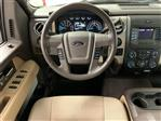 2014 F-150 SuperCrew Cab 4x4, Pickup #19F935A - photo 17
