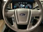 2014 F-150 SuperCrew Cab 4x4, Pickup #19F935A - photo 18
