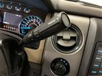 2014 F-150 SuperCrew Cab 4x4, Pickup #19F935A - photo 25