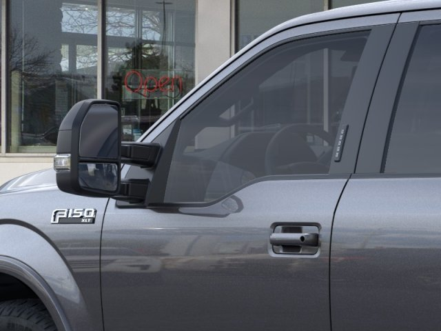 2019 F-150 SuperCrew Cab 4x4,  Pickup #19F944 - photo 20