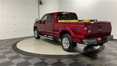 2016 F-250 Crew Cab 4x4, Pickup #19F945A - photo 3