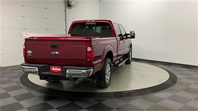 2016 F-250 Crew Cab 4x4, Pickup #19F945A - photo 2