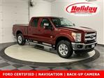 2016 F-250 Crew Cab 4x4, Pickup #19F945A - photo 1