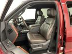 2016 F-250 Crew Cab 4x4, Pickup #19F945A - photo 16