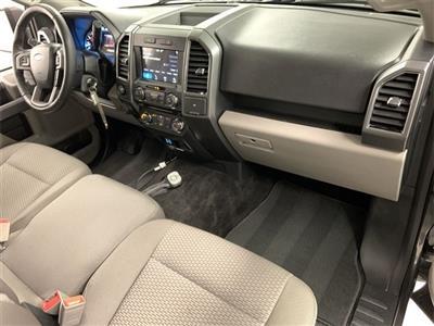 2018 F-150 Regular Cab 4x4, Pickup #19F948A - photo 19