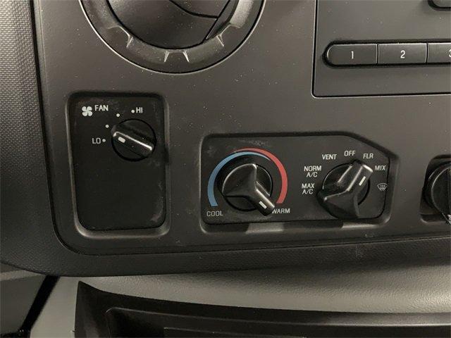 2019 Ford E-350 RWD, Supreme Spartan Service Utility Van #19F965 - photo 18