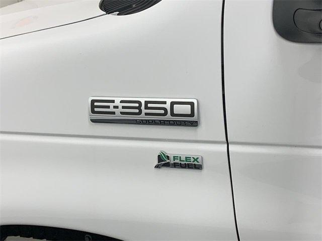 2019 Ford E-350 RWD, Supreme Spartan Service Utility Van #19F965 - photo 21
