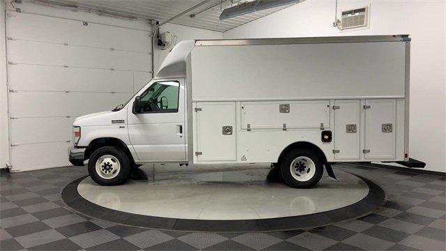 2019 Ford E-350 RWD, Supreme Spartan Service Utility Van #19F965 - photo 25