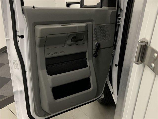 2019 Ford E-350 RWD, Supreme Spartan Service Utility Van #19F965 - photo 10