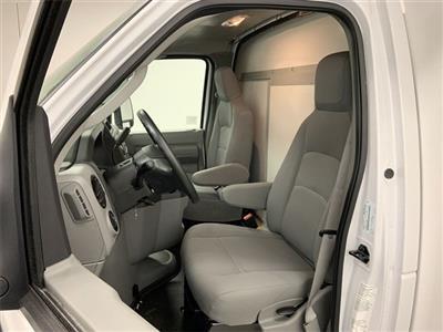 2019 Ford E-350 RWD, Supreme Spartan Service Utility Van #19F965 - photo 11