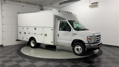 2019 Ford E-350 RWD, Supreme Spartan Service Utility Van #19F965 - photo 22