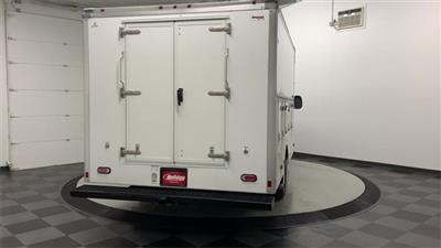 2019 Ford E-350 RWD, Supreme Spartan Service Utility Van #19F965 - photo 27