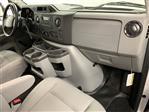 2019 Ford E-350 RWD, Supreme Spartan Service Utility Van #19F965 - photo 12