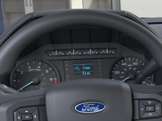 2019 F-250 Crew Cab 4x4,  Pickup #19F970 - photo 13