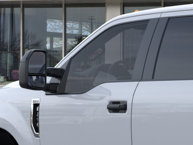 2019 F-250 Crew Cab 4x4,  Pickup #19F970 - photo 20