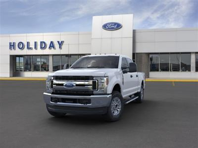 2019 F-250 Crew Cab 4x4,  Pickup #19F970 - photo 6
