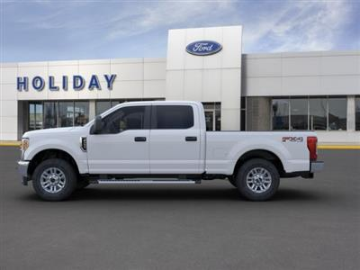 2019 F-250 Crew Cab 4x4,  Pickup #19F970 - photo 2