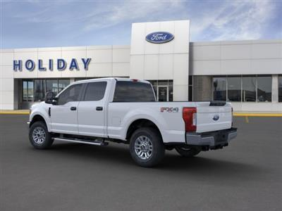 2019 F-250 Crew Cab 4x4,  Pickup #19F970 - photo 3