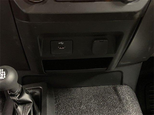 2019 F-350 Regular Cab DRW 4x4, Dump Body #19F977 - photo 18
