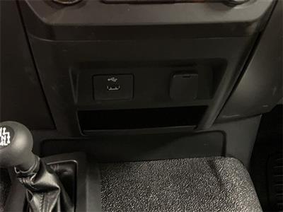 2019 F-350 Regular Cab DRW 4x4, Monroe MTE-Zee Dump Body #19F977 - photo 18