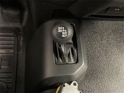 2019 F-350 Regular Cab DRW 4x4, Dump Body #19F977 - photo 19