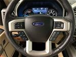 2016 F-150 SuperCrew Cab 4x4, Pickup #19F999A - photo 25