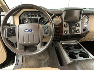 2016 F-350 Crew Cab 4x4,  Pickup #19G280B - photo 25