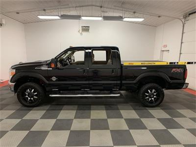2016 F-350 Crew Cab 4x4,  Pickup #19G280B - photo 6