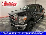 2016 F-350 Crew Cab 4x4,  Pickup #19G280B - photo 1