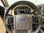 2016 F-350 Crew Cab 4x4,  Pickup #19G280B - photo 26
