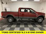 2017 F-350 Crew Cab 4x4,  Pickup #19G358A - photo 10