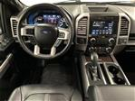 2017 F-150 SuperCrew Cab 4x4, Pickup #19G626A - photo 21