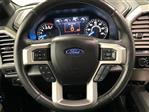 2017 F-150 SuperCrew Cab 4x4, Pickup #19G626A - photo 22