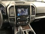 2017 F-150 SuperCrew Cab 4x4, Pickup #19G626A - photo 25