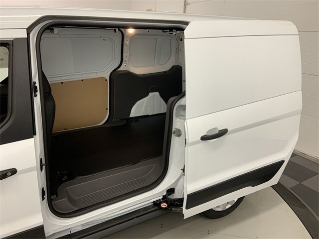 2020 Transit Connect, Empty Cargo Van #20F10 - photo 6