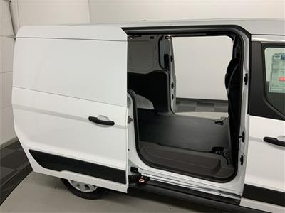 2020 Transit Connect, Empty Cargo Van #20F10 - photo 8