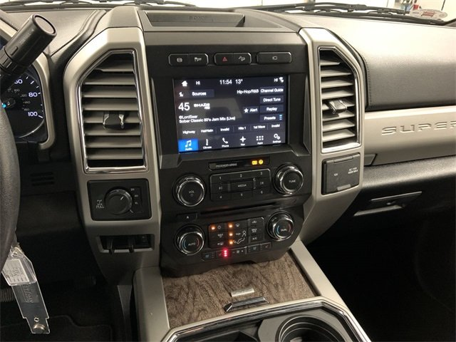 2017 F-250 Crew Cab 4x4, Pickup #20F100A - photo 26
