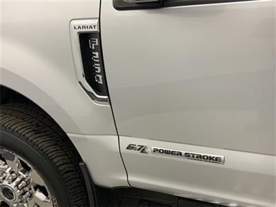 2017 F-250 Crew Cab 4x4, Pickup #20F100A - photo 13