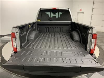 2017 F-250 Crew Cab 4x4, Pickup #20F100A - photo 5