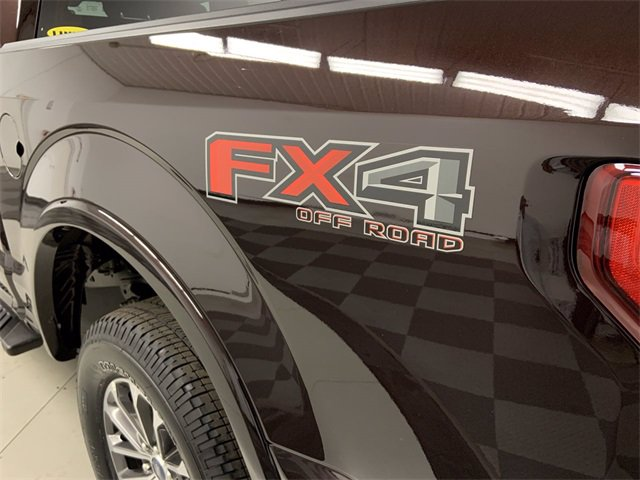 2020 Ford F-150 SuperCrew Cab 4x4, Pickup #20F106 - photo 10