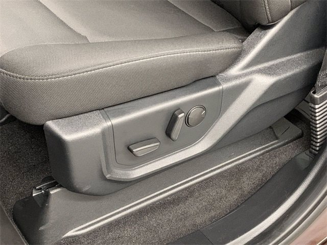 2020 Ford F-150 SuperCrew Cab 4x4, Pickup #20F106 - photo 14
