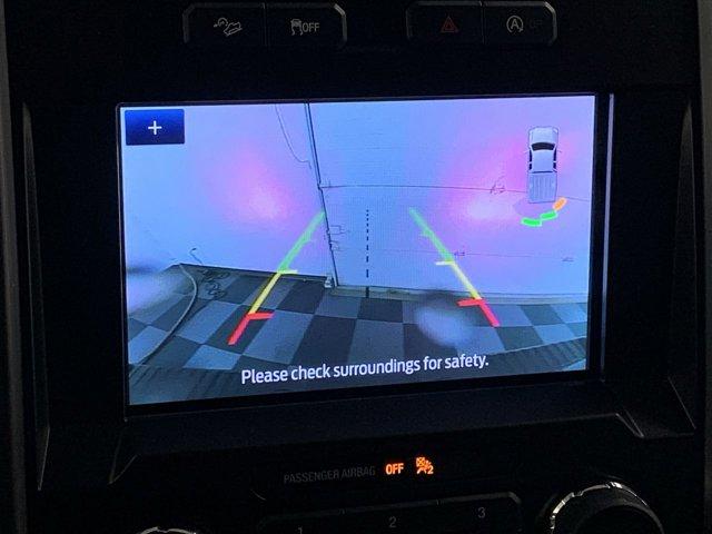 2020 Ford F-150 SuperCrew Cab 4x4, Pickup #20F106 - photo 6