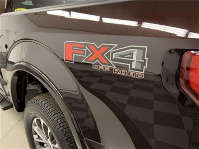 2020 F-150 SuperCrew Cab 4x4, Pickup #20F106 - photo 21