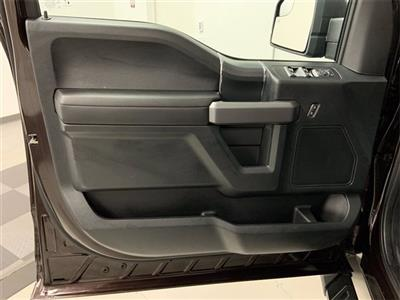 2020 Ford F-150 SuperCrew Cab 4x4, Pickup #20F106 - photo 12