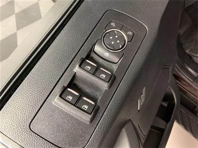 2020 F-150 SuperCrew Cab 4x4, Pickup #20F106 - photo 28