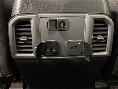 2020 F-150 SuperCrew Cab 4x4, Pickup #20F106 - photo 33
