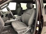 2020 Ford F-150 SuperCrew Cab 4x4, Pickup #20F106 - photo 15