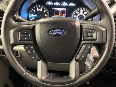 2018 Ford F-150 SuperCrew Cab 4x4, Pickup #20F114A - photo 15