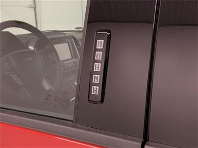 2020 F-150 SuperCrew Cab 4x4, Pickup #20F119 - photo 23