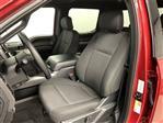 2020 F-150 SuperCrew Cab 4x4, Pickup #20F119 - photo 28